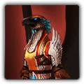 Aviansie Skyguard outfit icon (female).png