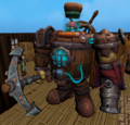 Barrelchest Giles.png