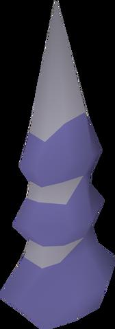 File:Blamish blue shell detail.png