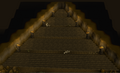 Brimhaven Dungeon entrance old.png