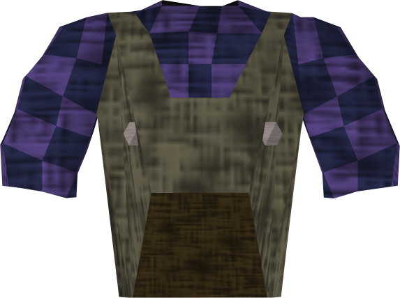 File:Builder's shirt detail.png