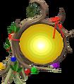 Christmas Portal.png