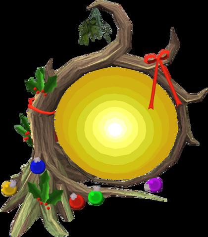 File:Christmas Portal.png