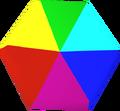 Colour wheel detail.png