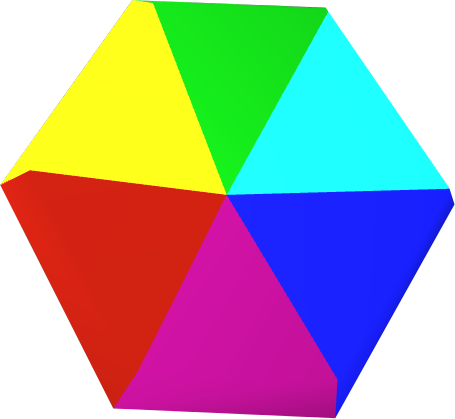 Colour Wheel Runescape Wiki Fandom Powered By Wikia