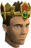 Crown of Legends chathead.png