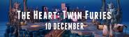 Events Team 10 December 2016