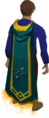 Fletching master cape equipped.png