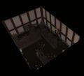 Flying knife room.png