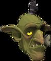 Grubfoot chathead2.png