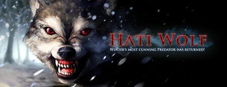 Hatiandskollwolf-14140401