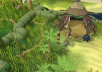 Herblore habitat hint3