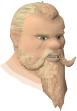 Hreidmar chathead old