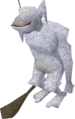 Ice troll runt old.png