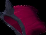Imphide hood