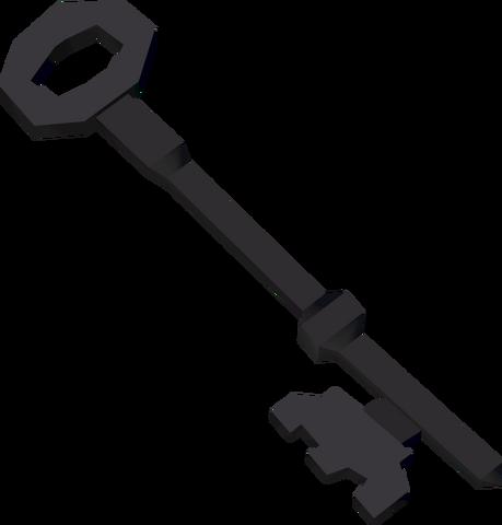 File:Keldagrim library key detail.png