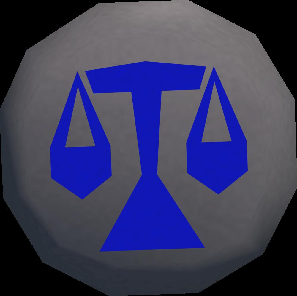 File:Law rune (Dungeoneering) detail.png