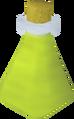 Olive oil detail.png