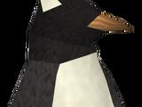 Penguin (monster)