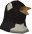 Penguin (Cold War) chathead.png