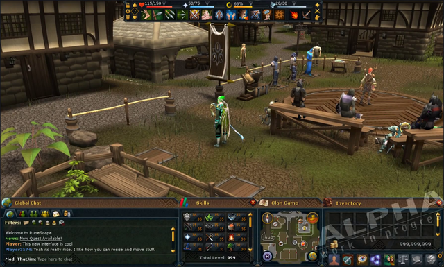 File:RS3 Customizable Interface - Alpha Build 2.png