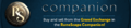 RS Companion lobby banner.png