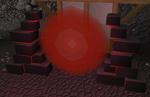 Redportal