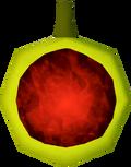 Ruby amulet (unstrung) detail.png