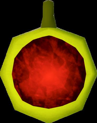 File:Ruby amulet (unstrung) detail.png