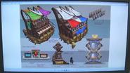 Runescape Olympics Leak2