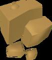 Sandstone (10kg) detail.png
