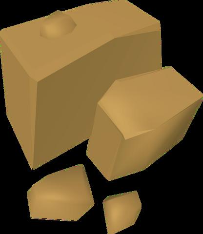 File:Sandstone (10kg) detail.png