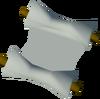 Scroll (Elemental Workshop II) detail