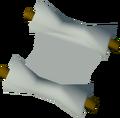 Scroll (Elemental Workshop II) detail.png