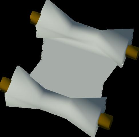 File:Scroll (Elemental Workshop II) detail.png