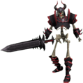 Skeletal juggernaut.png