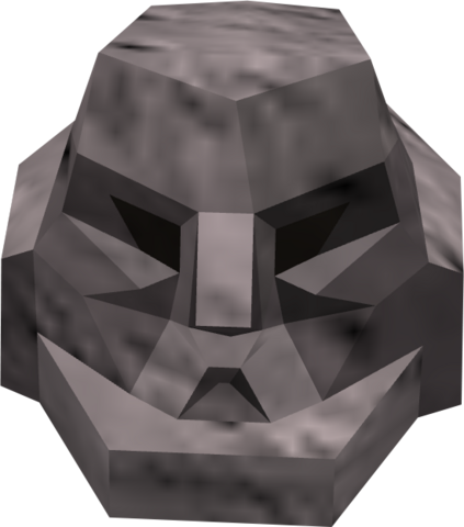 File:Spare construct head (u) detail.png