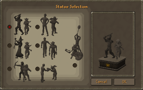 File:Statue Selection.png