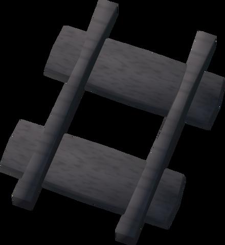 File:Steel track 40% detail.png