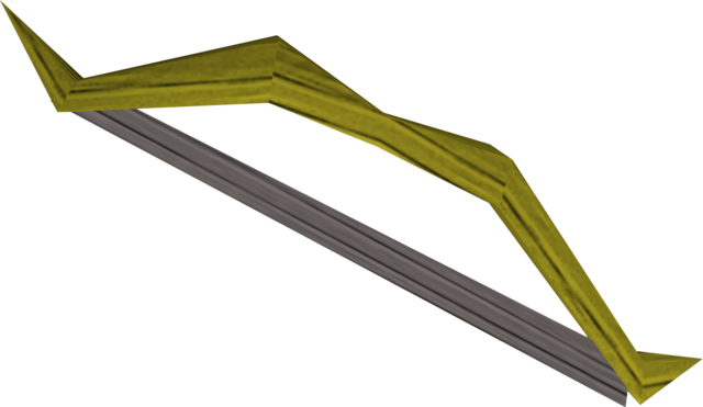 File:Yew shortbow detail.png