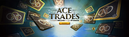 Ace of Trades head banner