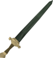 Adamant 2h sword detail old.png