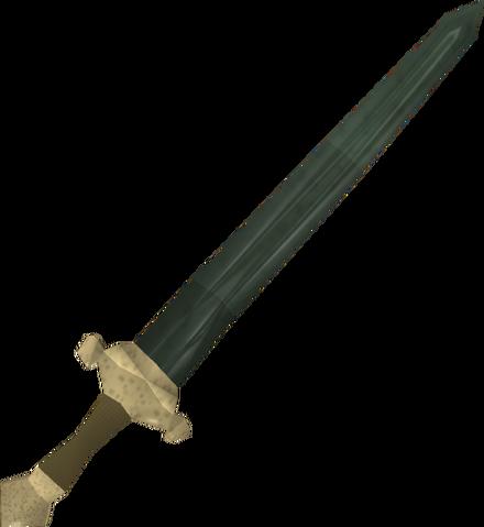 File:Adamant 2h sword detail old.png