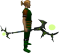 Ahrim's staff equipped.png