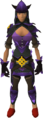 Ancient dragonhide blessed set equipped (female).png