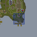 Ashild location.png
