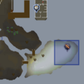 Astral Altar location.png