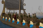 BRD - Fremm vloot