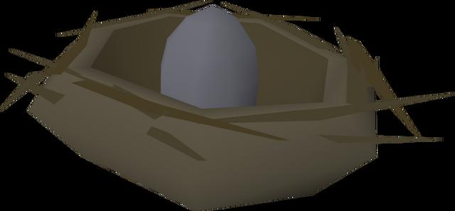 File:Bird's nest (raven egg) detail.png