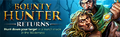 Bounty Hunter Returns lobby banner.png